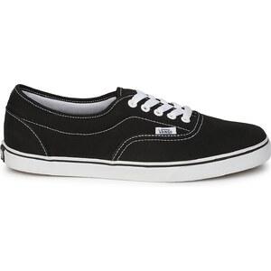 Vans Chaussures LPE