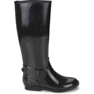 Be Only Bottes CAVALIERE