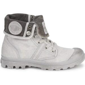 Palladium Boots US BAGGY