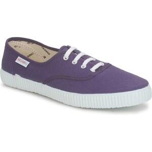 Victoria Chaussures 6613
