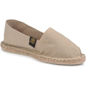 Art of Soule Espadrilles UNI