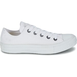 Converse Chaussures ALL STAR CORE OX