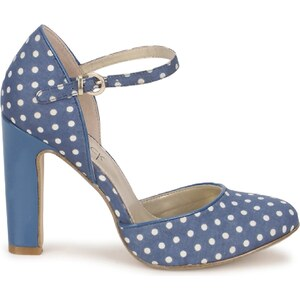 StylistClick Chaussures escarpins LORRY