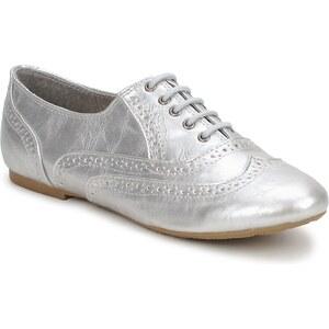 StylistClick Chaussures TINA