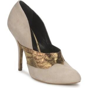 Gaspard Yurkievich Chaussures escarpins O6 VAR8