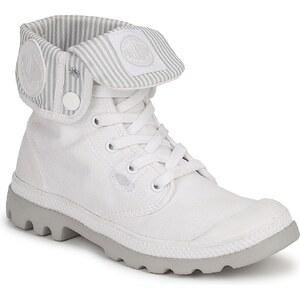 Palladium Boots BAGGY LITE