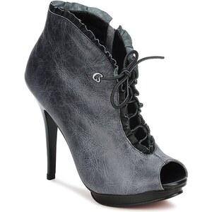 Ankle Boots 6002043001 von Carmen Steffens
