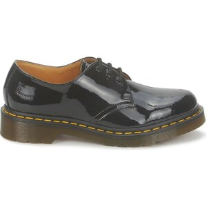 Dr Martens Chaussures 1461