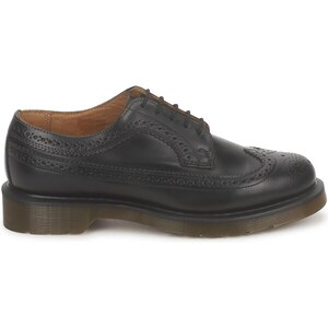Dr Martens Chaussures 3989