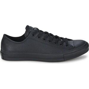 Converse Chaussures CHUCK TAYLOR ALL STAR CUIR OX
