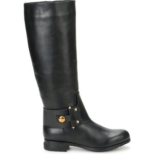Betty London Bottes TERROK