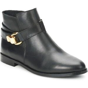 Betty London Boots DOODI
