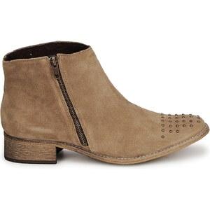 Betty London Boots TADELLE