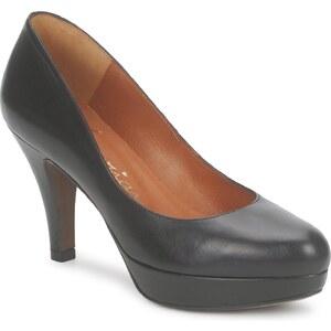 Marian Chaussures escarpins ANZIO