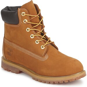 Timberland Boots 6IN PREMIUM BOOT - W
