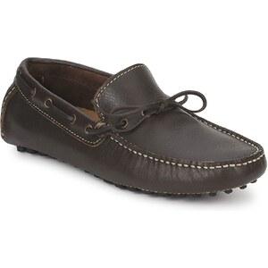 Casual Attitude Chaussures ITOUI