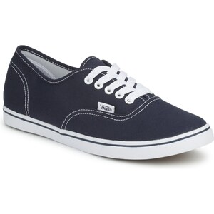 Sneaker AUTHENTIC LO PRO von Vans