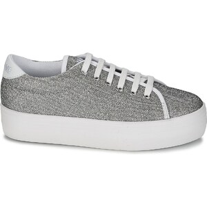 No Name Chaussures PLATO SNEAKER