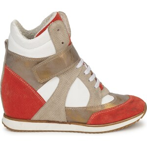 Meline Chaussures LABRO