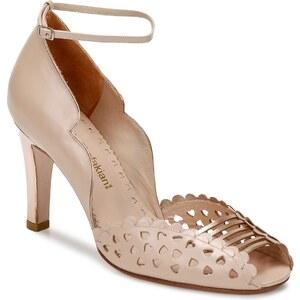 Sarah Chofakian Chaussures escarpins CONDESSA