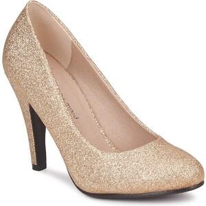 Moony Mood Chaussures escarpins EBALIA