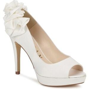 Marian Chaussures escarpins GLADE