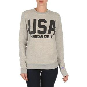 American College Sweat-shirt USA