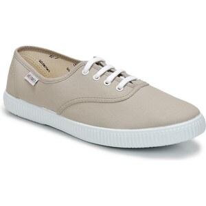 Victoria Chaussures INGLESA LONA