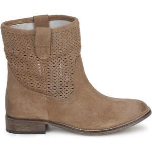Betty London Boots OILOGUE