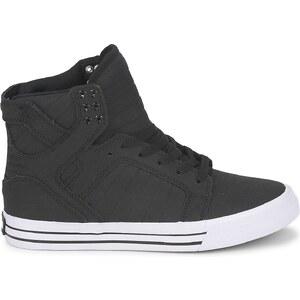 Supra Chaussures SKYTOP