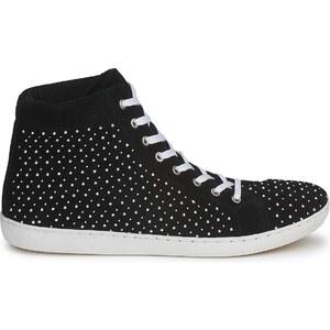 Yurban Chaussures AERTUNIS