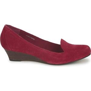 Esprit Chaussures escarpins SODA LOW WEDGE
