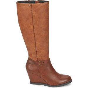 Esprit Bottes CHARMY BOOT