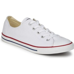 Converse Chaussures CHUCK TAYLOR ALL STAR DAINTY OX