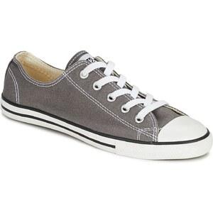 Sneaker ALL STAR DAINTY OX von Converse