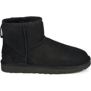 UGG Boots W CLASSIC MINI