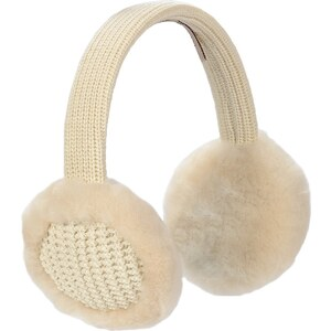 UGG Chapeau GREAT JONES EARMUFFS