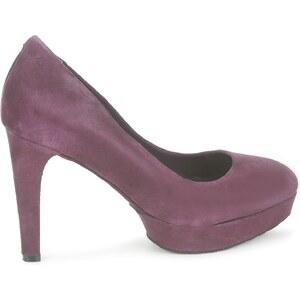 Rockport Chaussures escarpins JEANAE PUMP