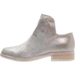 MJUS PANE Ankle Boot corda