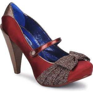 Poetic Licence Chaussures escarpins MIDNIGHT ROSE