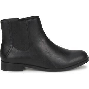 Moony Mood Boots YENEK