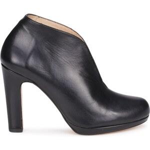 Fericelli Boots ONDINA
