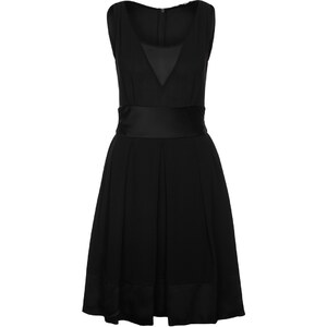 Axara Cocktailkleid / festliches Kleid black