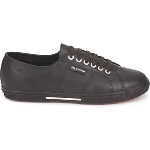 Superga Chaussures 2950