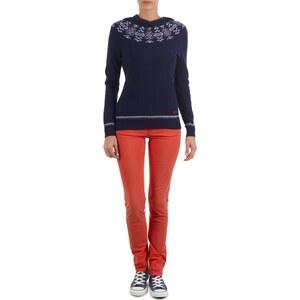Roxy Pantalon TORAH FLAT M
