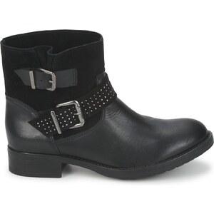 Betty London Boots URSULA