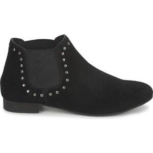 Betty London Boots IDA