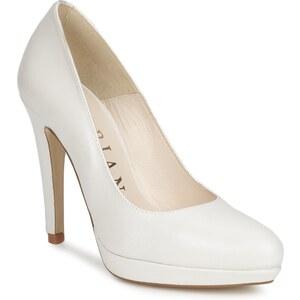 Marian Chaussures escarpins NACOR