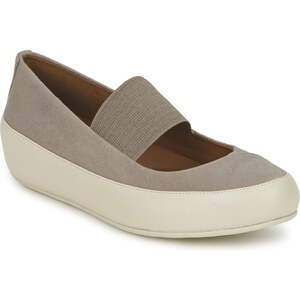 FitFlop Ballerines DUE MARY JANE