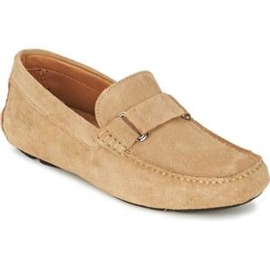Serge Blanco Chaussures MANILO